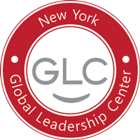 New York Global Leadership Center