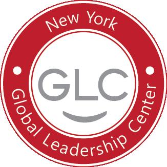 뉴욕 글로벌 리더십 센터 비전